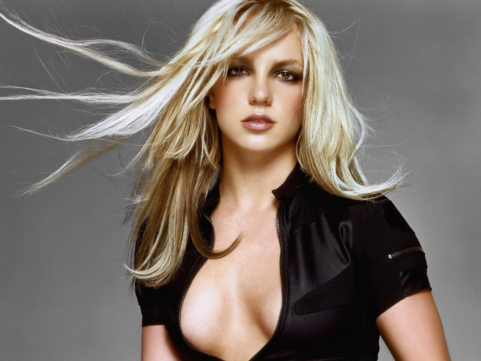 Britney-Spears-Hot-Pictures