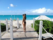Turks-and-Caicos-6