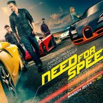 Need for Speed: Hız Tutkusu | Film İzle Önerisi