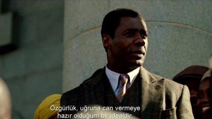 Mandela-filmi-3