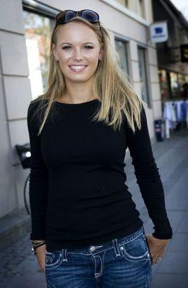 Caroline-Wozniacki-36