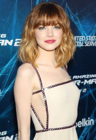 inanilmaz-orumcek-adam-2-The-Amazing-Spider-Man-2-emma-stone-8