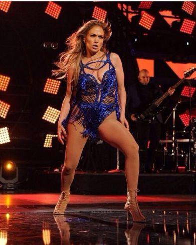 Jennifer-Lopez-108