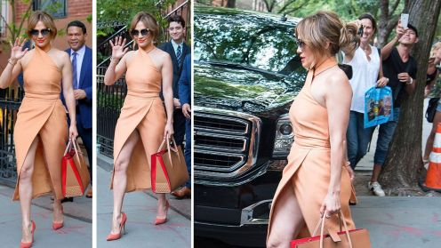 Jennifer-Lopez-2016-Yirtik-Etek-2