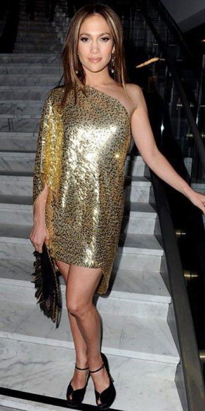 Jennifer-Lopez-36