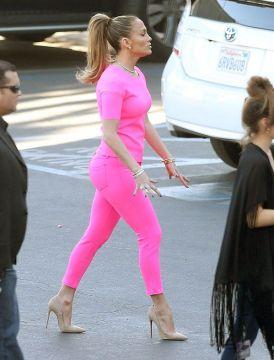 Jennifer-Lopez-45