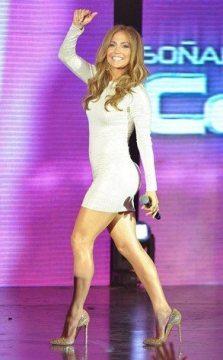 Jennifer-Lopez-47