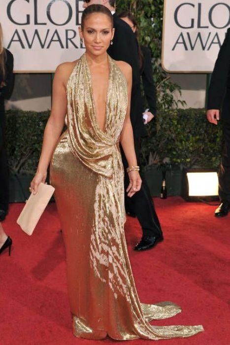 Jennifer-Lopez-50