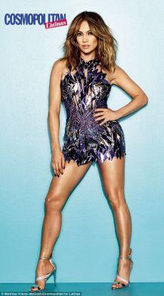 Jennifer-Lopez-61