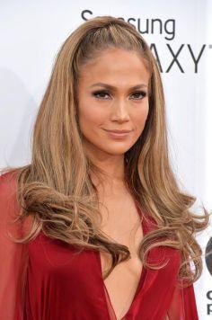 Jennifer-Lopez-74
