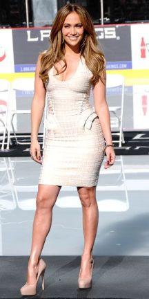 Jennifer-Lopez-93