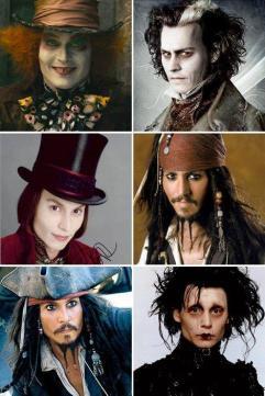 Johnny-Depp-11