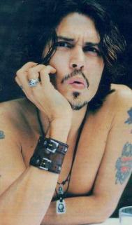 Johnny-Depp-22