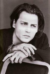 Johnny-Depp-28