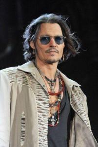 Johnny-Depp-29
