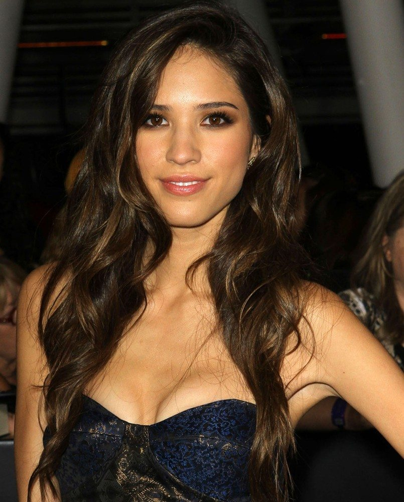 Kelsey-Chow-Picture-10 Kelsey Chow