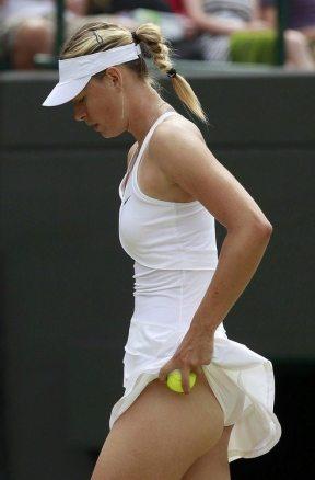 Maria-Sharapova-tennis-rusia-36
