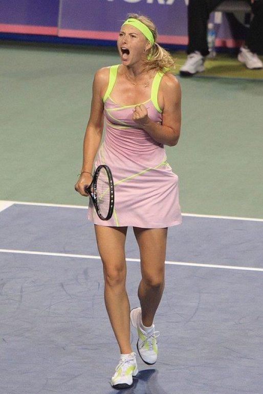 Maria-Sharapova-tennis-rusia-51