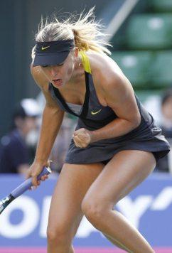 Maria-Sharapova-tennis-rusia-54
