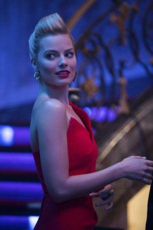 Margot-Robbie-Focus-Film-2015-8