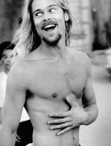 Brad-Pitt-18
