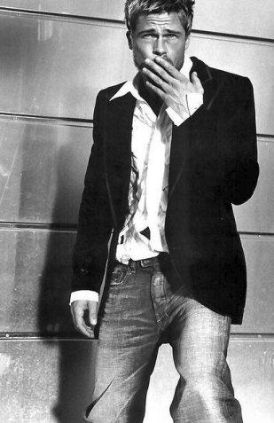 Brad-Pitt-19