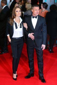 Brad-Pitt-23