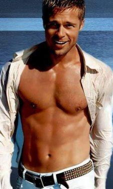 Brad-Pitt-28