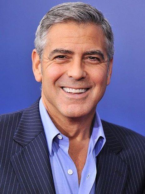 George-Clooney-27