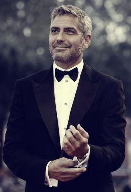 George-Clooney-3