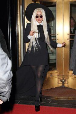 Lady-Gaga-22
