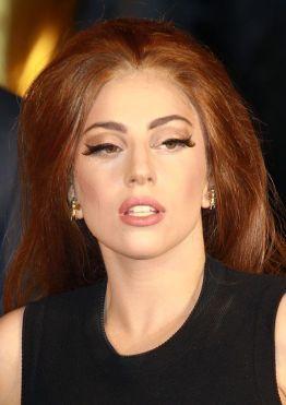 Lady-Gaga-41