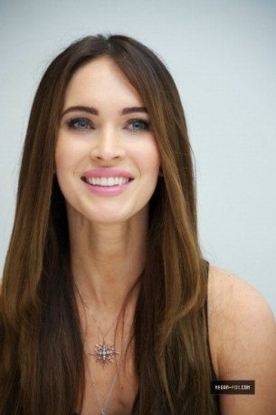 megan-fox-picture-118