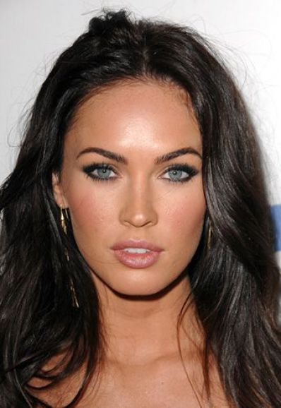 megan-fox-picture-132