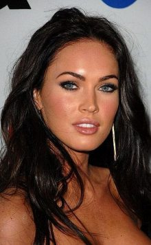 megan-fox-picture-47