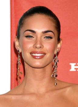 megan-fox-picture-56