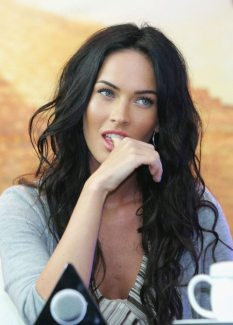megan-fox-picture-71