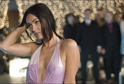 megan-fox-picture-81