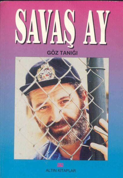 Savas-Ay-10