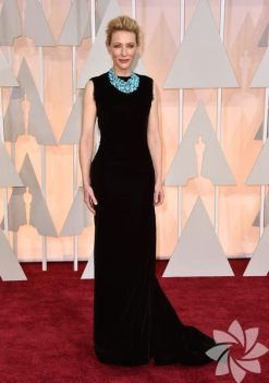 Cate-Blanchett-87-Oscar