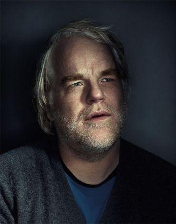 Philip-Seymour-Hoffman-6