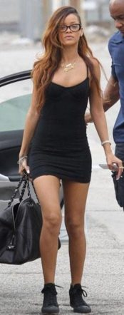 Rihanna-21