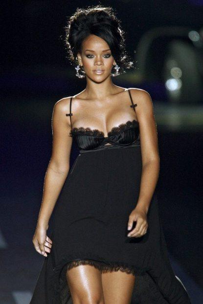 Rihanna-58