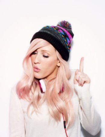 Ellie-Goulding-13