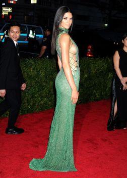 Kendall-Jenner-2015-9
