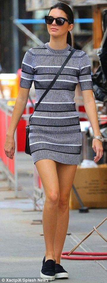 Kendall-Jenner-46