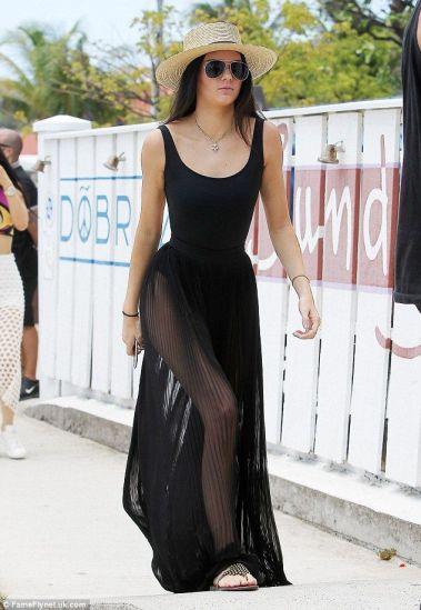 Kendall-Jenner-58