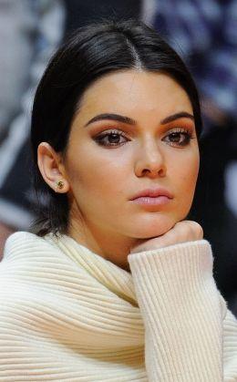 Kendall-Jenner-76