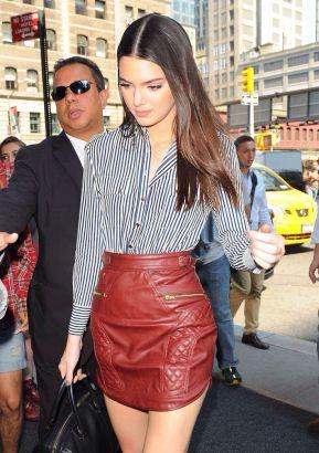 Kendall-Jenner-81