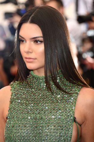 Kendall-Jenner-97